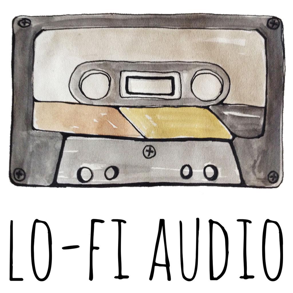 lofi_audio